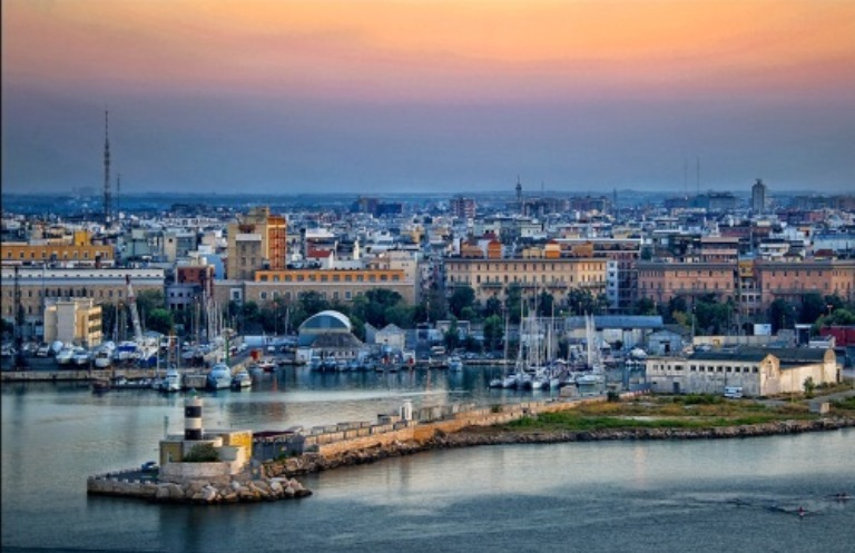 bari-in-italy-sunset-over-bari-2