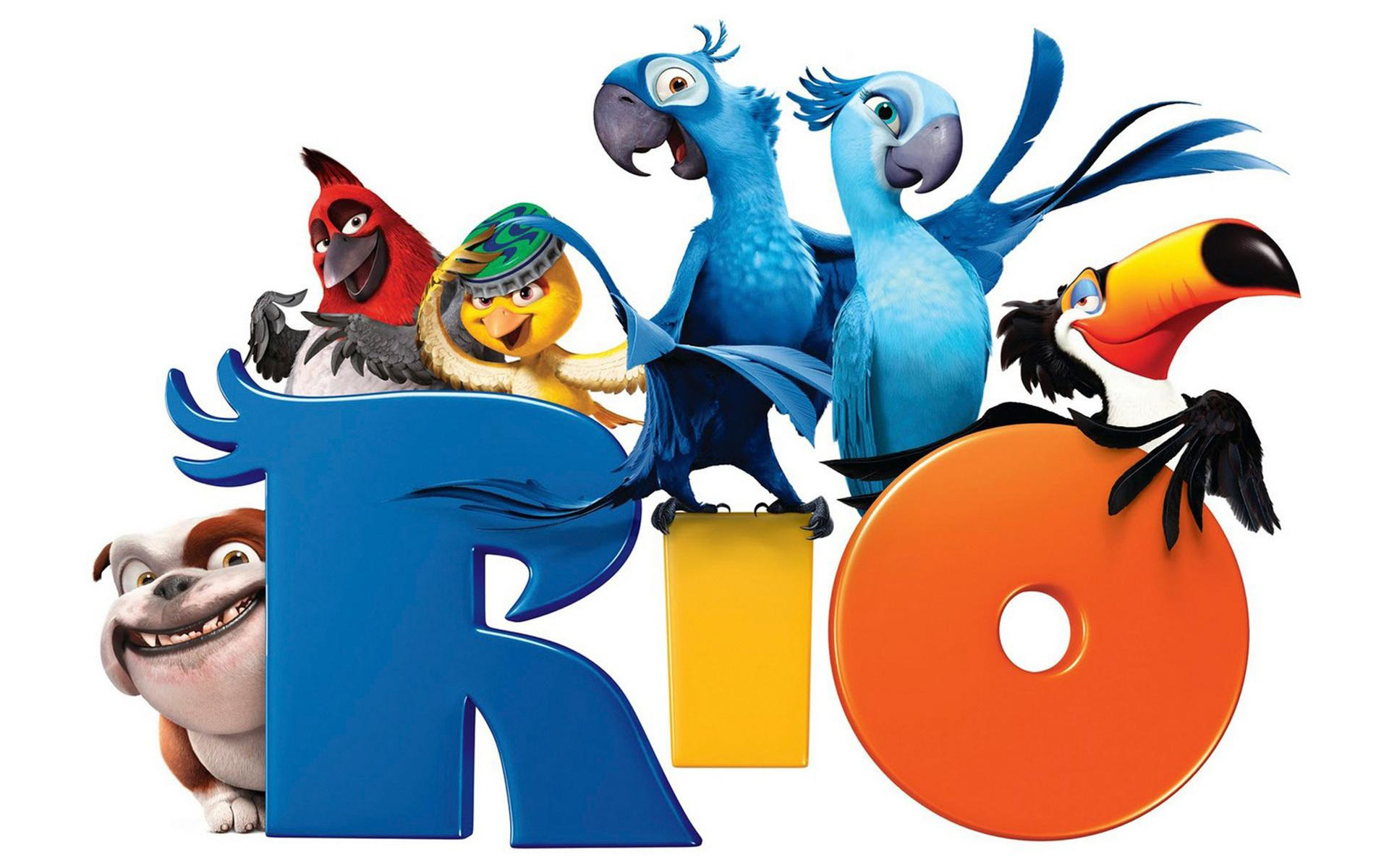 rio-cartoon-movie_1920x1200